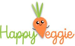 Happy Veggie